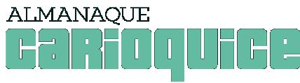 Almanaque Carioquice